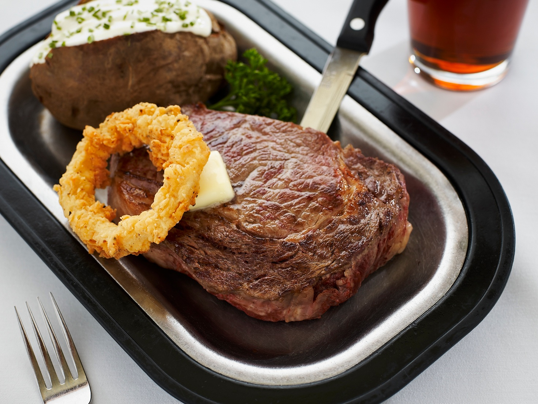 images of steak dinner - photo #48