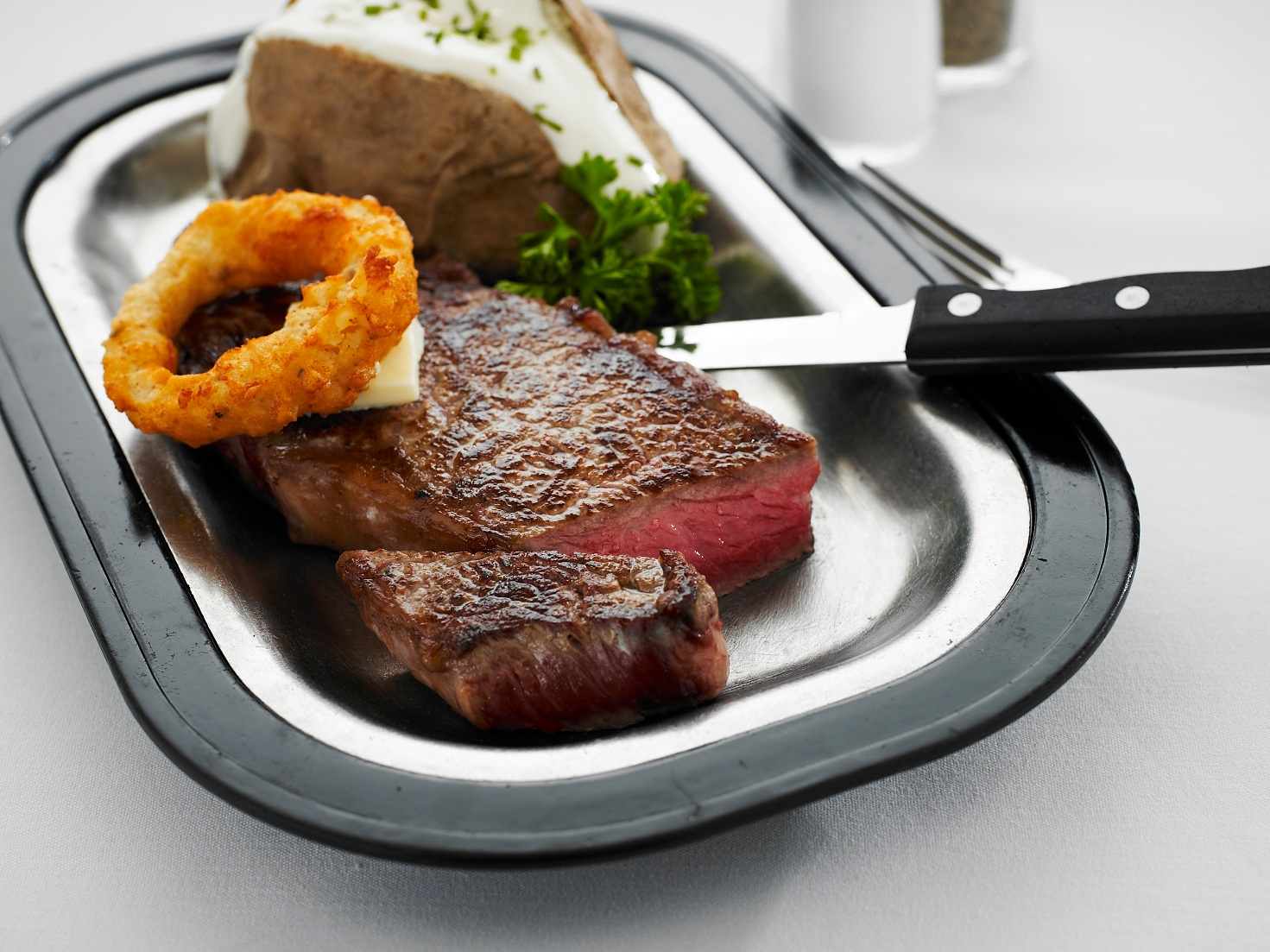 saylers | best portland filet mignon, t-bone and ribeye steaks
